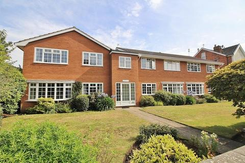 2 bedroom apartment for sale - Salford Road, Ainsdale