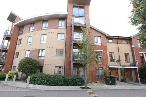 2 bedroom apartment for sale - Three Bridges, Crawley