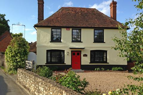 5 bedroom house to rent - Church Road, Offham, West Malling, Kent, ME19