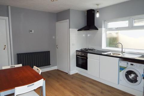 2 bedroom semi-detached house for sale - Reservoir Road, Selly Oak, Birmingham, B29 6TE