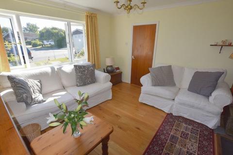 3 bedroom semi-detached house for sale - School Drive, Newton Longville, Milton Keynes