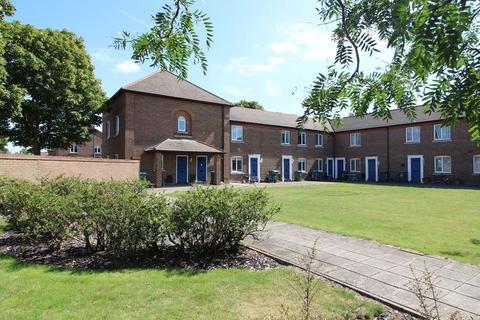 1 bedroom apartment to rent - Prestwold Way, Aylesbury
