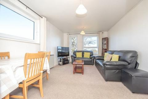 2 bedroom apartment for sale - Bowen Court, Moseley, 2 Bedroom Apartment