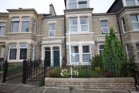 2 bedroom flat for sale - Normanton Terrace, Newcastle upon Tyne