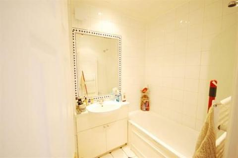 1 bedroom apartment for sale - Ingham Road, London