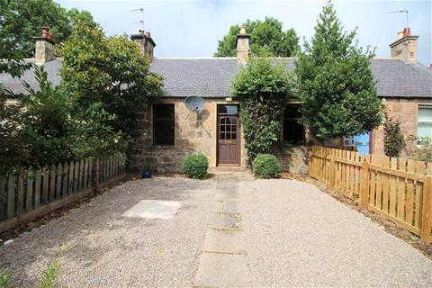 1 bedroom terraced bungalow for sale - Burnside Cottages, Forres