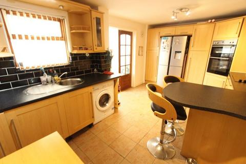 3 bedroom terraced house for sale - Bowland Drive, Liverpool