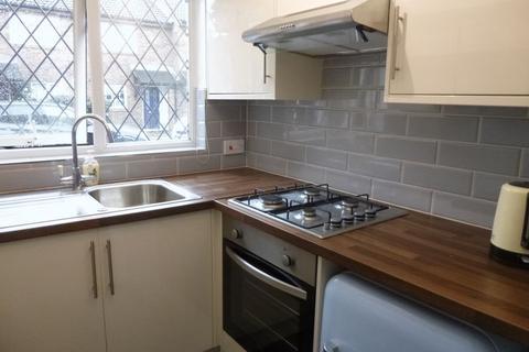 1 bedroom cluster house to rent - Aldenham Drive, Hillingdon
