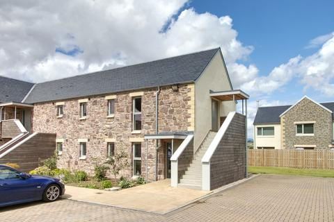 2 bedroom apartment for sale - Newton of Buttergrass, Blackford, Auchterarder, PH4