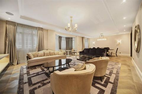 4 bedroom apartment for sale - Albion Street, London, London