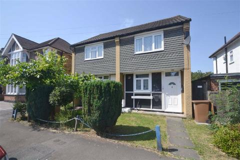2 bedroom semi-detached house for sale - Norman Road, Sutton
