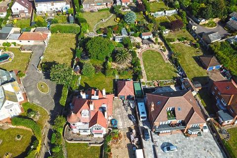 18 bedroom block of apartments for sale - Western Esplanade, Broadstairs, Kent