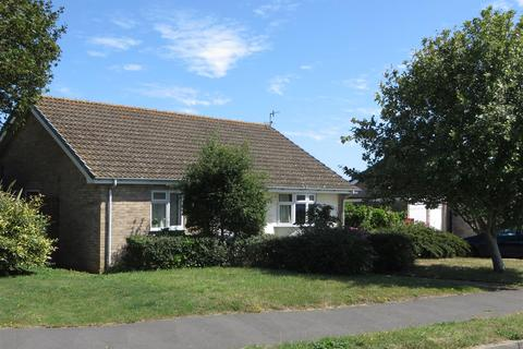 4 bedroom detached bungalow for sale - North Way, Seaford
