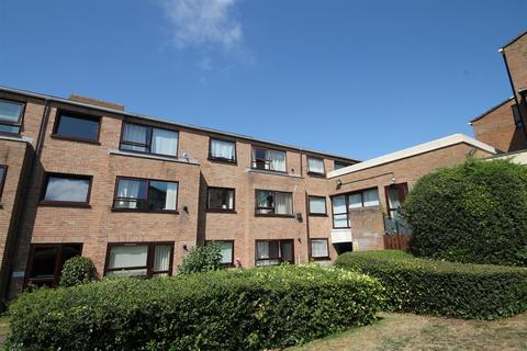 1 bedroom retirement property for sale - Seldown Road, Poole
