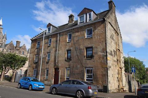 2 bedroom flat for sale - Nelson Street, Greenock