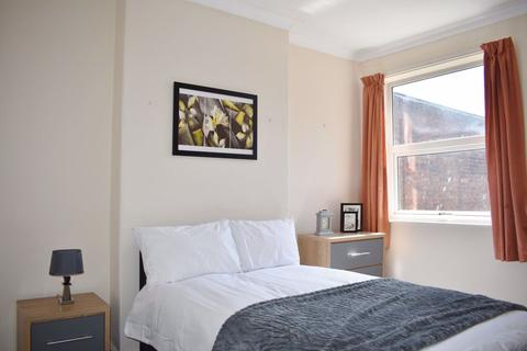1 bedroom house share to rent - Room 2, Sleaford Road, Boston, PE21 8EQ