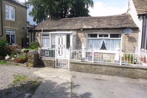 2 bedroom property for sale - Windmill Lane, Bradford, West Yorkshire, BD6