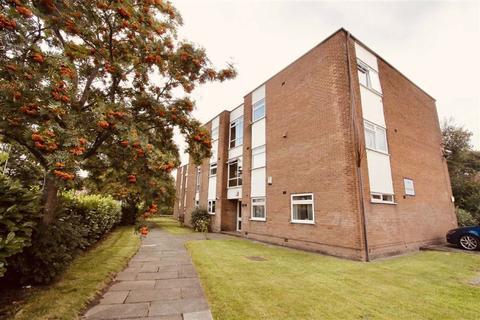 2 bedroom apartment for sale - Agecroft Road, Swinton