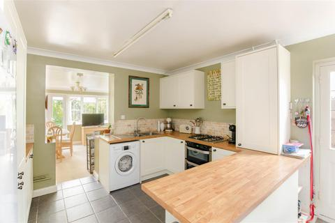 5 bedroom semi-detached house for sale - Norwich, NR5