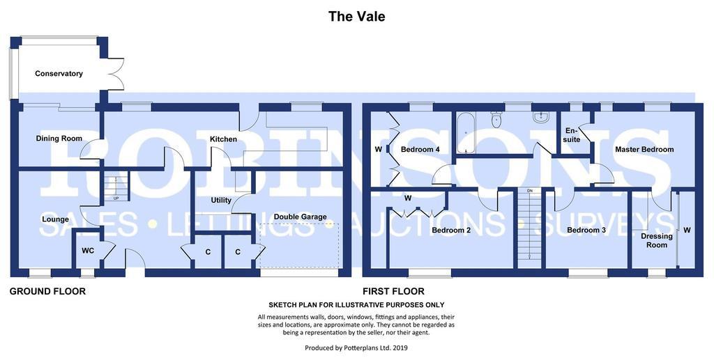 Floorplan: The Vale.jpg