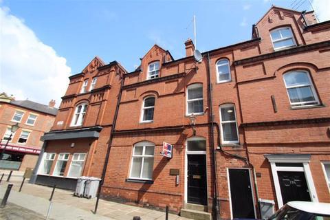 2 bedroom apartment for sale - Grafton Street, Altrincham