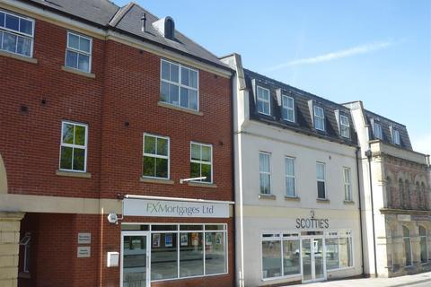 1 bedroom flat for sale - Ushers Court, Trowbridge