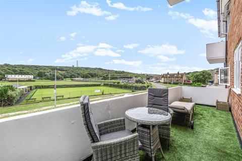 1 bedroom flat for sale - Gibbon Road, Newhaven