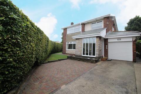 4 bedroom detached house for sale - Coniston, Birtley, Chester Le Street