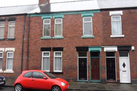 2 bedroom flat to rent - Fulwell Road
