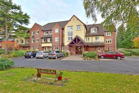 2 bedroom apartment for sale - 9, Pendene Court, Penn Road, Wolverhampton, WV4