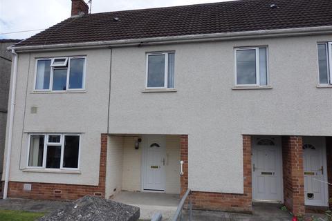2 bedroom apartment for sale - Brodawel, Burry Port