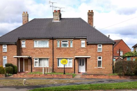1 bedroom apartment for sale - Cope Avenue, Nantwich, Cheshire