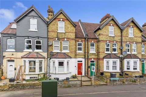 1 bedroom flat for sale - Mitchell Way, Bromley, Kent
