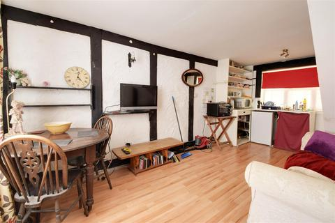 1 bedroom terraced house for sale - East Parade, Hastings