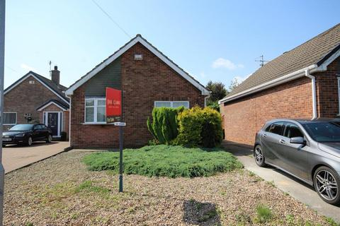 2 bedroom detached bungalow for sale - The Wolds, Cottingham