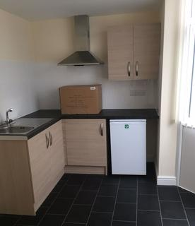 1 bedroom house share to rent - Room, Leeds