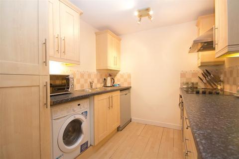 1 bedroom flat to rent - George Street, Aylesbury
