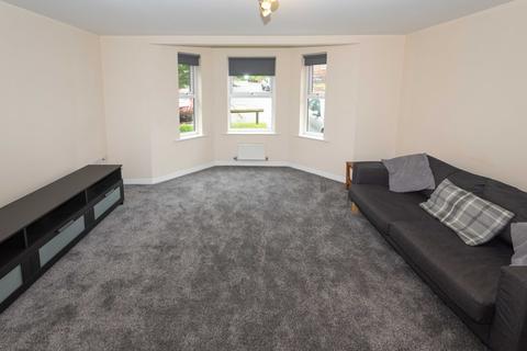 3 bedroom apartment for sale -  St. Michaels, Gray Road, Sunderland, SR2