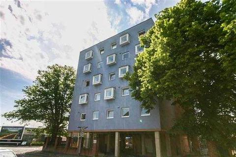 1 bedroom apartment for sale - Anglesea Terrace, Southampton