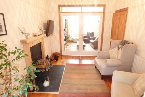 4 bedroom terraced house for sale - Inwood Road, Hounslow, TW3