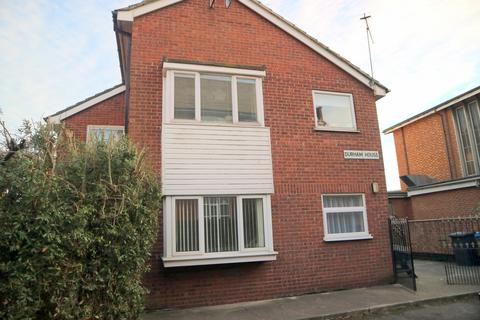 1 bedroom flat for sale - Durham House, Durham Street, Hull, East Riding of Yorkshire, HU8