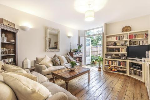 2 bedroom flat for sale - Ashlake Road, Streatham