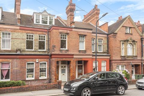 3 bedroom maisonette for sale - Lydhurst Avenue, Streatham Hill