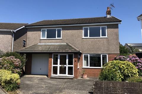 4 bedroom house to rent - 11 Millands Close Newton Swansea