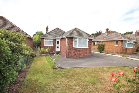 2 bedroom bungalow for sale - Rugby Road, Poole, BH17