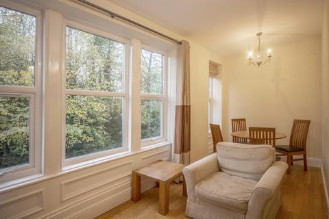2 bedroom apartment for sale - Rosebery Crescent, Newcastle Upon Tyne