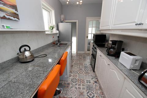 4 bedroom terraced house for sale - Westoe Road, South Shields