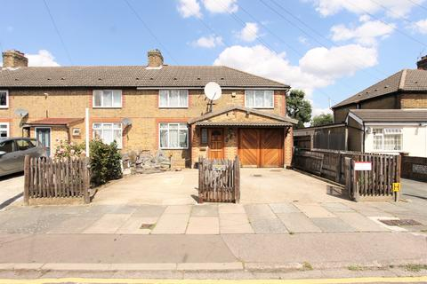 5 bedroom house for sale - Thornaby Gardens, London, N18