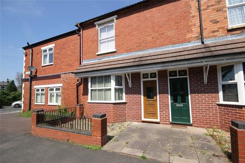 1 bedroom apartment for sale - Western Road, Stourbridge, DY8