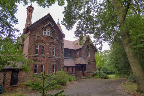 8 bedroom detached house for sale - St. Anne's Drive, Denton, Manchester, Greater Manchester, M34